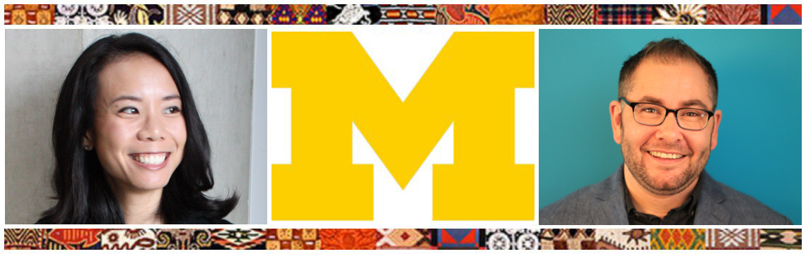 U-M President's Postdoctoral Fellowship Program
